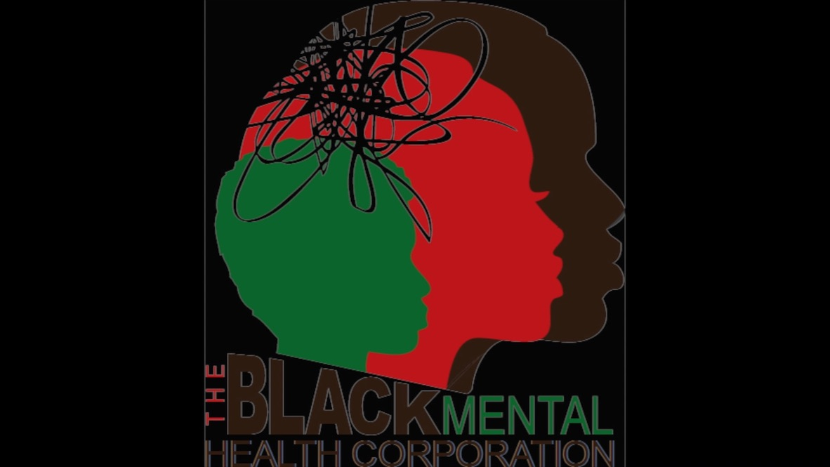 The Black Mental Health Corp.
